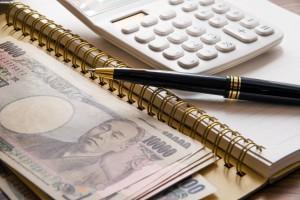 社会保険料はどう算出される?社会保険の基礎知識を学ぼう