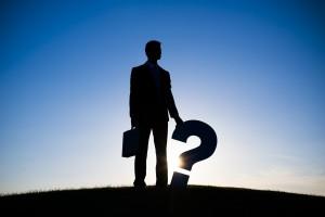 契約社員と正社員の条件の違いって何?