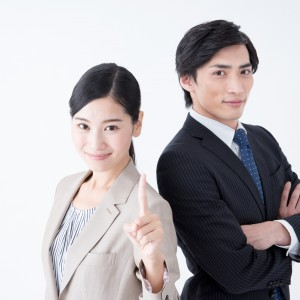 契約社員と正社員の働き方の違いを解説!契約社員に向いている人とは?
