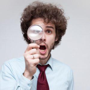 転職で良い企業を見つけるには?転職トラブル予防策を紹介