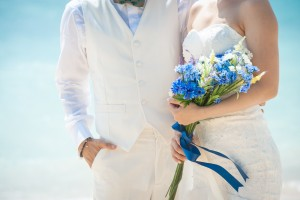 結婚のボーダーラインとなる年収とは?