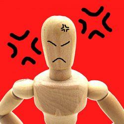 面接試験で「腹が立ったことは?」正直に答えていいの?模範解答はある?