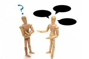 面接では答え方が勝負を決めます!よく聞かれる質問とその答え方を紹介