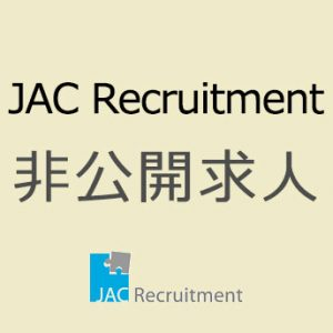 agent_jacre_hikoukai