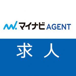 agent_mynavi_kyujin